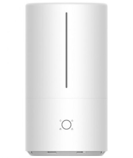 xiaomi-mi-smart-humidificador-de-aire-antibacterial