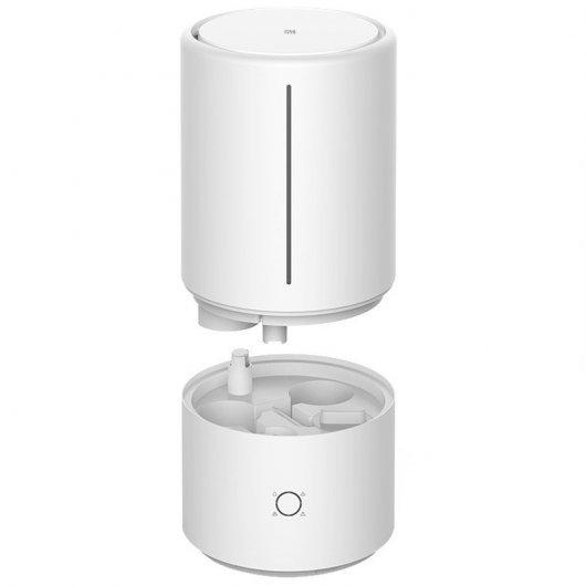 xiaomi-mi-smart-humidificador-de-aire-antibacterial-mejor-precio