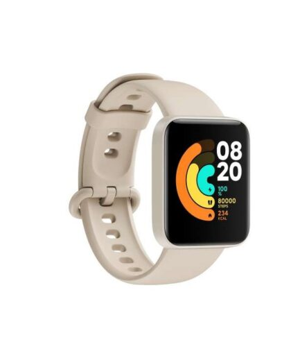 xiaomi-mi-watch-lite-ivory (2)