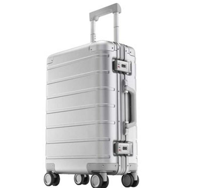maleta carry