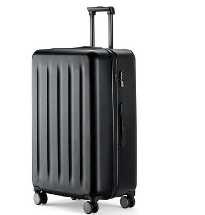 Maleta Xoami 90 FUN Suitcase