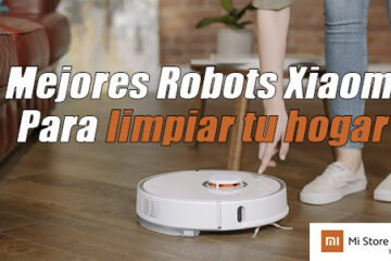 mejores-robots-xiaomi-limpieza-hogar