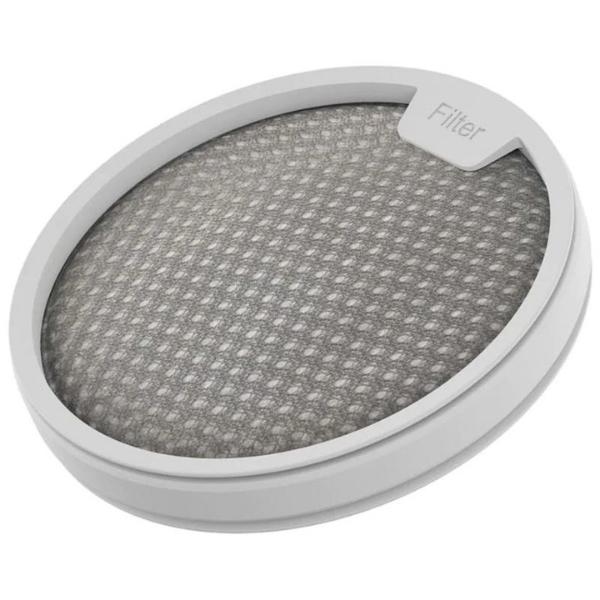 Filtro HEPA para Mi Vacuum Cleaner G10/G9