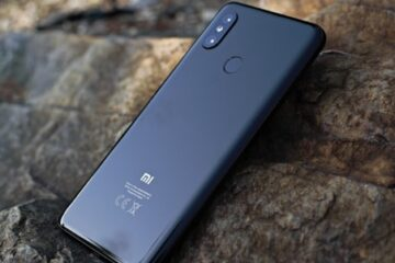 Xiaomi prepara un nuevo móvil TOP