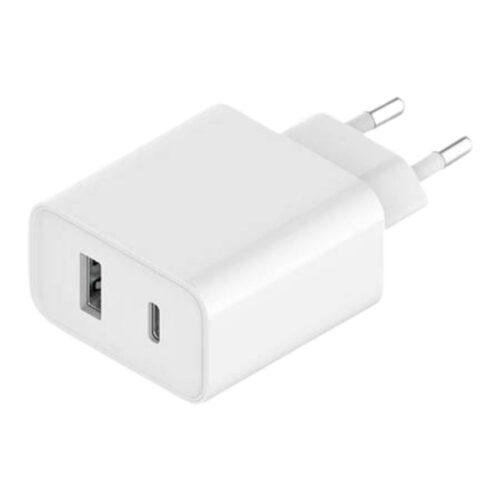 Mi 33 wall charger